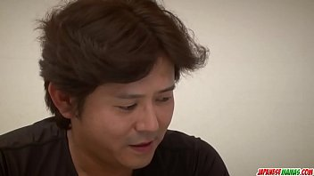 Mirei Yokoyama Romantic Date Ends With A Good Fuck - More At Japanesemamas Com