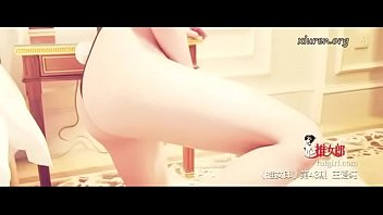 [Tuigirl] 推女郎第43期 王语纯写真私拍视频 - 秀人网 Xiuren.org