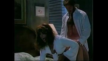 Richard gere nude pics Ashlyn gere - masseuse 2 1994 scene 3