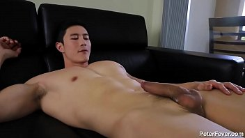 Peter north gay oral - Peterfever peter le gay solo cum