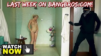 Last Week On BANGBROS.COM : 03/23/2019 - 03/29/2019