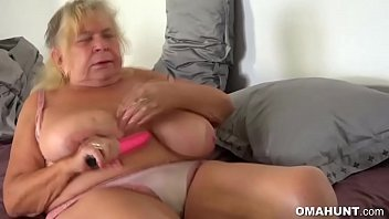 Mature men with women Sexy grannies fucking with various men and women