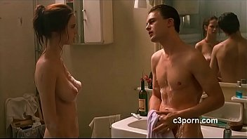 Eva green deleted sex scenes Eva green hottest sexscene dreamers hd
