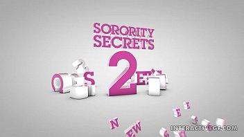 Sorority Secrets 2 5 min