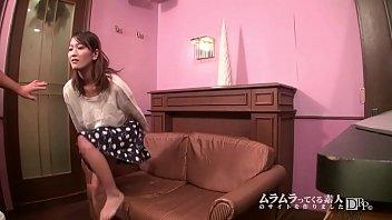 AV女優YOUKO 新垣さくら  女子高生こたつAV女優 女性 av 無料》【艶姫100選】ロゼッタ