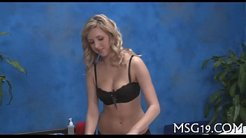 Sex massage porn tumblr xxx video