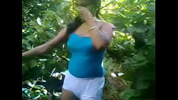 Oriya Couple