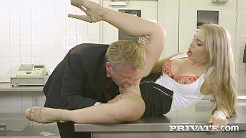 Sexy timez com Private.com - sexy alessandra jane fucked by throbbing cock