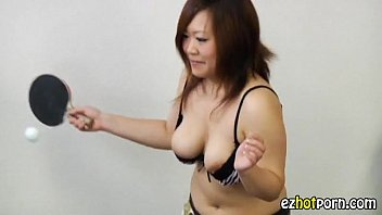 Busty Asian Chick Complex Collection   - EzHotPorn.com
