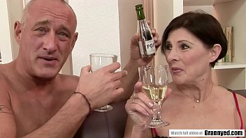 Margo T  Lets Go Of All That Squirt For Our Pleasure