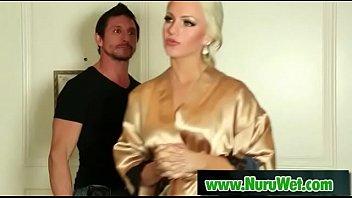 What Happens In Vegas (TommyGunn & CameronDee) movie-01