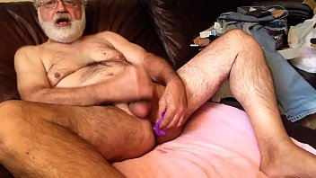 Carlyle gay illinois - Marion from illinois enjoys cock like a slut