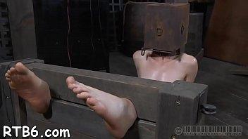 Free gagging porn vids Free sadomasochism erotica