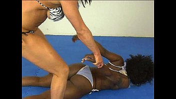 Female escorts jackson tn 38305 Female wrestling - nikki jackson vs thi