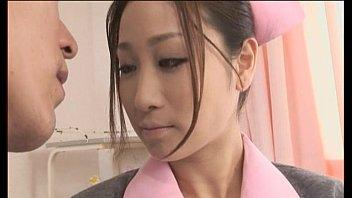 japanese porn Thumb