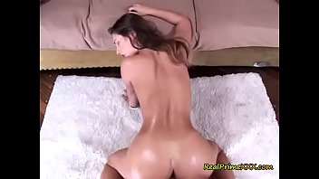 Curvy Whore Eva Lovia Has Her Pussy Drilled Hard