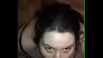 Brunette cum load in face. https://sexywcams.000webhostapp.com/