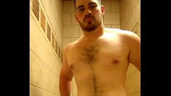 Rate my gay pic bears My favorito - genética