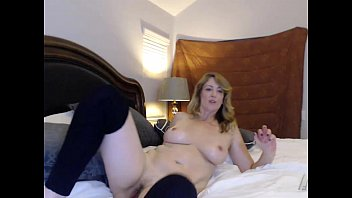 Beautiful sister in law masturbate - live webcam chatting 38