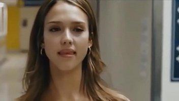 Jessica alba naked fake - Jessica alba sexy ass tribute