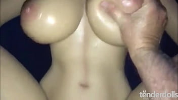 Ony masturbation Wife shouldnt have turned me down