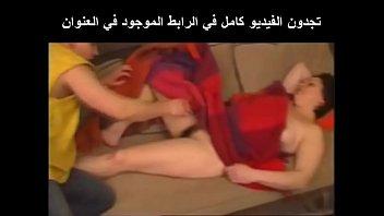 زانق مزة اد امه على السرير ومدمر كسها  سكس محارم gestyy.com/wF76yQ video