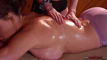 Lynne koplitz nude She seduced me: massaging my stepmom - krissy lynn kyler quinn