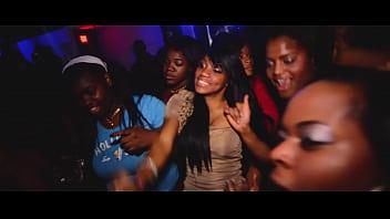 Ebony porn sasha cream - Schooch club performance ft porn star sasha cream