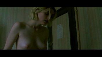 Julie Gayet Select Hotel 1996 Thumb