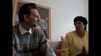 Inzest - Diese Familie kennt keine Tabus