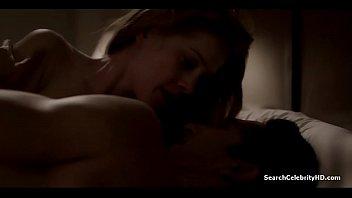 Gillian Alexy The Americans S03E01 2015