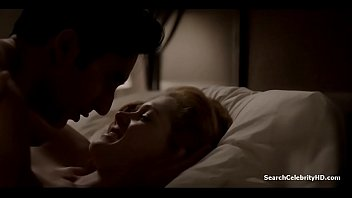 Gillian Alexy The Americans S03E01 2015