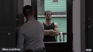 Gay social network gay dating - Trailer preview - aspen, jake ashford - hot date and cock sucking - men.com