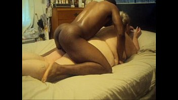 Interracial bbw pic Pics vids 96 090.avi