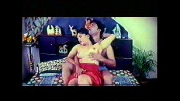 Best of reshma 16 hot videos (1 hr 19 min)