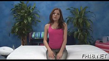 Free erotic movie downloades - Erotic massages