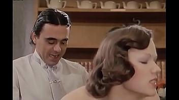 Brigitte naked nielsen photo sex tape - Brigitte lahaie vintage anal