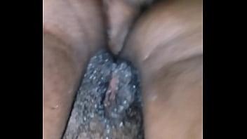 Ass fuckin diss bitch after I fuckd hit BFF pt2