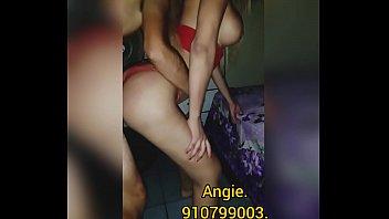 Sex in peru - Peru - en mi nueva habitación en tottus de canta callao con chibolo que me coge y me chupa el culito muy rico.