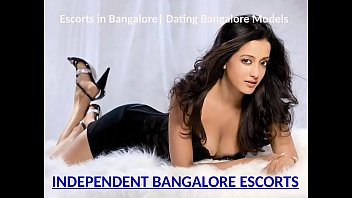 First Night hot scene Komal Garg -  Independent Escort in Ba