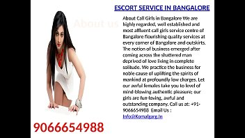 Independant wolverhampton escorts First night hot scene komal garg - independent escort in bangalore