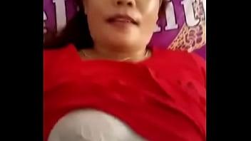 Lao amateur have sex 2