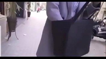 6039 مصرية محجبة تتناك من خليجي بتقولو نروح البيت عشان اخي مايشوفنا الفيديو كامل في الرابط preview