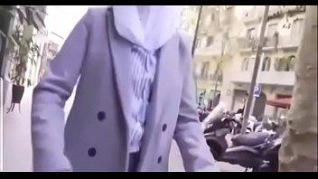 6775 مصرية محجبة تتناك من خليجي بتقولو نروح البيت عشان اخي مايشوفنا الفيديو كامل في الرابط preview