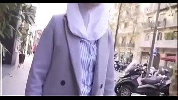17355 مصرية محجبة تتناك من خليجي بتقولو نروح البيت عشان اخي مايشوفنا الفيديو كامل في الرابط preview