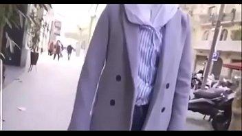 16382 مصرية محجبة تتناك من خليجي بتقولو نروح البيت عشان اخي مايشوفنا الفيديو كامل في الرابط preview