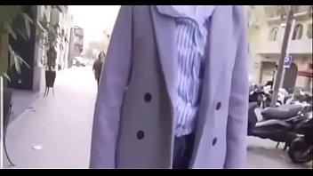 8026 مصرية محجبة تتناك من خليجي بتقولو نروح البيت عشان اخي مايشوفنا الفيديو كامل في الرابط http://cu2.io/Ywwxig preview