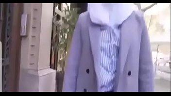 6046 مصرية محجبة تتناك من خليجي بتقولو نروح البيت عشان اخي مايشوفنا الفيديو كامل في الرابط preview