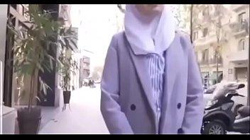 8009 مصرية محجبة تتناك من خليجي بتقولو نروح البيت عشان اخي مايشوفنا الفيديو كامل في الرابط preview