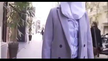 8981 مصرية محجبة تتناك من خليجي بتقولو نروح البيت عشان اخي مايشوفنا الفيديو كامل في الرابط preview